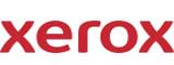 Прошивка принтеров Xerox