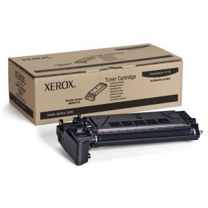 Reprint.by - Полная стоимость заправки картриджа 006R01278 для принтера Xerox WorkCentre 4118 выезд по Минску - бесплатный. Качественный тонер. Гарантия на заправку до полного окончания тонера.