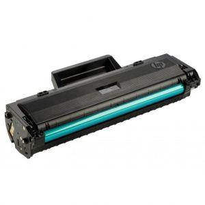 Полная стоимость заправки картриджа 106A (W1106A) для принтера выезд по Минску - бесплатный. Качественный тонер. Гарантия на заправку до полного окончания тонера.