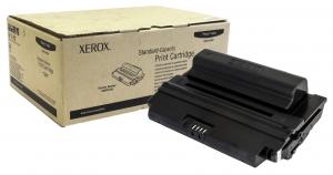 Reprint.by – Заправка картриджа 106R01246 для принтера Xerox Phaser 3428. Выезд по Минску – бесплатный.
