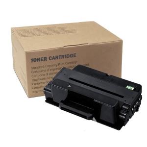 Reprint.by - Полная стоимость заправки картриджа 106R02306 для принтера Xerox Phaser 3320 выезд по Минску - бесплатный. Качественный тонер. Гарантия на заправку до полного окончания тонера.