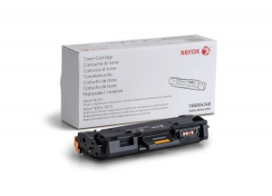 Reprint.by - Полная стоимость заправки картриджа 106r04348 для принтера Xerox B205 выезд по Минску - бесплатный. Качественный тонер. Гарантия на заправку до полного окончания тонера.
