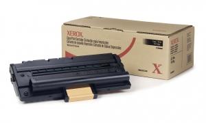 Reprint.by - Полная стоимость заправки картриджа 113R00667 для принтера Xerox WorkCentre PE16 выезд по Минску - бесплатный. Качественный тонер. Гарантия на заправку до полного окончания тонера.