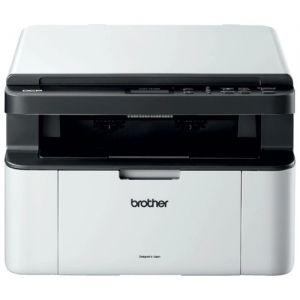 Полная стоимость заправки картриджа TN-1075 для принтера Brother DCP-1510R / 1512R выезд по Минску - бесплатный. Качественный тонер. Гарантия на заправку до полного окончания тонера.
