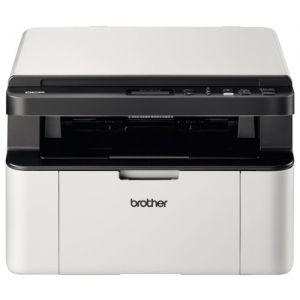 Полная стоимость заправки картриджа TN-1075 для принтера Brother DCP-1610WR / 1612WR выезд по Минску - бесплатный. Качественный тонер. Гарантия на заправку до полного окончания тонера.