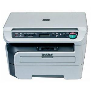 Полная стоимость заправки картриджа TN-2175 для принтера Brother DCP-7032 / 7032r выезд по Минску - бесплатный. Качественный тонер. Гарантия на заправку до полного окончания тонера.