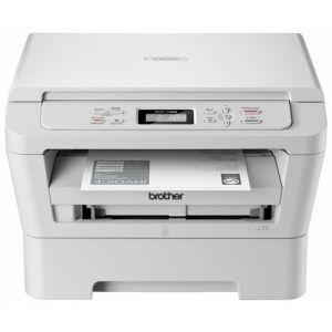 Полная стоимость заправки картриджа TN-2090 для принтера Brother DCP-7057R выезд по Минску - бесплатный. Качественный тонер. Гарантия на заправку до полного окончания тонера.