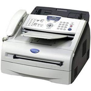 Полная стоимость заправки картриджа TN-2075 для принтера Brother FAX-2820 / 2825 выезд по Минску - бесплатный. Качественный тонер. Гарантия на заправку до полного окончания тонера.