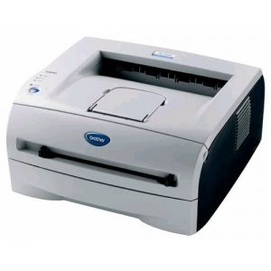Полная стоимость заправки картриджа TN-2075 для принтера Brother HL-2070 выезд по Минску - бесплатный. Качественный тонер. Гарантия на заправку до полного окончания тонера.