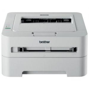 Полная стоимость заправки картриджа TN-2080 для принтера Brother HL-2130R выезд по Минску - бесплатный. Качественный тонер. Гарантия на заправку до полного окончания тонера.