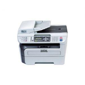 Полная стоимость заправки картриджа TN-2175 для принтера Brother MFC-7440 / 7440nr выезд по Минску - бесплатный. Качественный тонер. Гарантия на заправку до полного окончания тонера.
