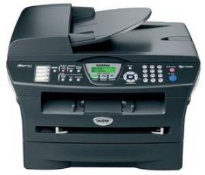 Полная стоимость заправки картриджа TN-2075 для принтера Brother MFC-7820 / 7820nr выезд по Минску - бесплатный. Качественный тонер. Гарантия на заправку до полного окончания тонера.