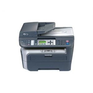 Полная стоимость заправки картриджа TN-2175 для принтера Brother MFC-7840 / 7840wr выезд по Минску - бесплатный. Качественный тонер. Гарантия на заправку до полного окончания тонера.