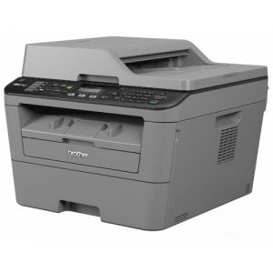 Полная стоимость заправки картриджа TN-2375 для принтера Brother MFC-L2700DWR / L2740DWR выезд по Минску - бесплатный. Качественный тонер. Гарантия на заправку до полного окончания тонера.