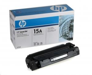 Reprint.by - Заправка картриджа C7115A  для HP LJ 3300 / 3320 в Минске с выездом. Доступные цены. Гарантия качества.