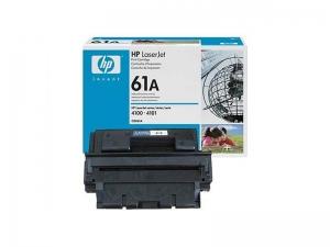 Reprint.by - Заправка картриджа C8061A для HP LJ 4100 в Минске с выездом. Доступные цены. Гарантия качества.