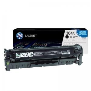 Reprint.by - Заправка картриджа CC530A (304A) для HP Color LaserJet CM 2320 в Минске с выездом. Доступные цены. Гарантия качества.