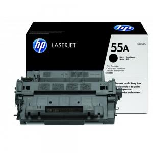 Reprint.by - Заправка картриджа CE255A для HP LJ P3015 в Минске с выездом. Доступные цены. Гарантия качества.