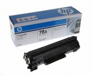Reprint.by - Заправка картриджа CE278A для HP LJ P1606 в Минске с выездом. Доступные цены. Гарантия качества.
