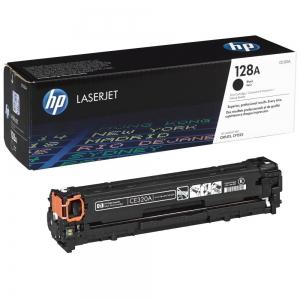 Reprint.by - Заправка картриджа CE320 для HP Color LaserJet CM 1415 в Минске с выездом. Доступные цены. Гарантия качества.