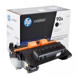 Reprint.by - Заправка картриджа CE390A  для HP LJ Enterprise M4555 в Минске с выездом. Доступные цены. Гарантия качества.