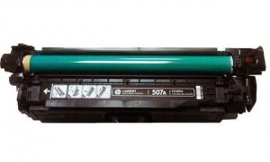 Reprint.by - Заправка картриджа CE400A для HP Color LaserJet Pro 500 M570dw в Минске с выездом. Доступные цены. Гарантия качества.