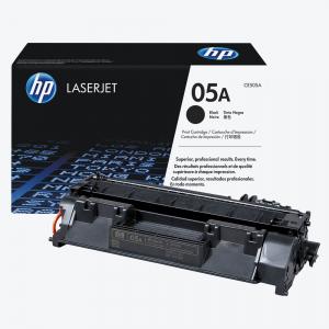 Reprint.by - Заправка картриджа CE505A для HP LJ P2055 в Минске с выездом. Доступные цены. Гарантия качества.
