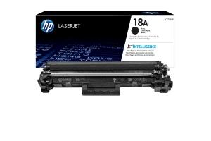 Reprint.by - Заправка картриджа CF218A для HP LaserJet Pro M104w в Минске с выездом. Доступные цены. Гарантия качества.