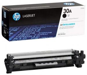 Reprint.by - Заправка картриджа CF230A  для HP LaserJet Pro M227 в Минске с выездом. Доступные цены. Гарантия качества.