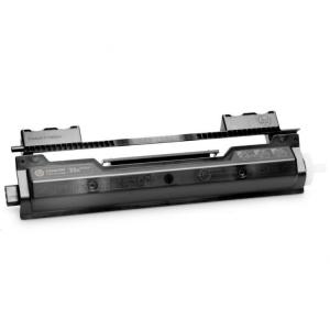 Reprint.by - Заправка картриджа CF233A  для HP LaserJet Ultra M134 в Минске с выездом. Доступные цены. Гарантия качества.