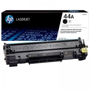 Reprint.by - Заправка картриджа CF244A для HP LaserJet Pro M28w в Минске с выездом. Доступные цены. Гарантия качества.
