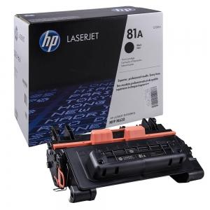 Reprint.by - Заправка картриджа CF281A  для HP LJ Enterprise M630 в Минске с выездом. Доступные цены. Гарантия качества.