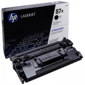 Reprint.by - Заправка картриджа CF287A  для HP LJ Pro M506 в Минске с выездом. Доступные цены. Гарантия качества.