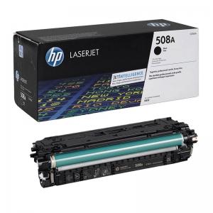 Reprint.by - Заправка картриджа HP CF360A для HP Color LaserJet Enterprise M577 в Минске с выездом. Доступные цены. Гарантия качества.
