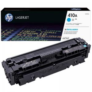 Reprint.by - Заправка картриджа CF410A для HP Color LaserJet Pro M452 в Минске с выездом. Доступные цены. Гарантия качества.