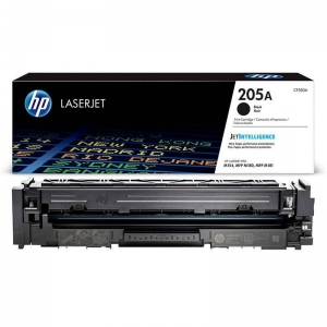 Reprint.by - Заправка картриджа HP CF530A для HP Color LaserJet Pro M181fw в Минске с выездом. Доступные цены. Гарантия качества.