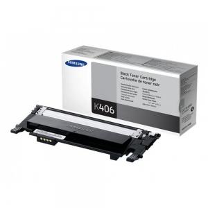 Reprint.by – Заправка картриджа CLT-K406S для принтера Samsung CLX-3300 / 3305. Выезд по Минску – бесплатный.