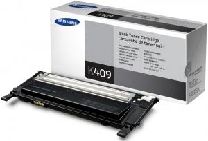 Reprint.by – Заправка картриджа CLT-K409S для принтера Samsung CLP-310 / 315. Выезд по Минску – бесплатный.