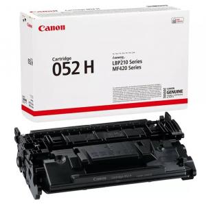 Reprint.by – Заправка увеличенного картриджа Cartridge 052H для Canon i-SENSYS MF429x. Выезд по Минску – бесплатный.