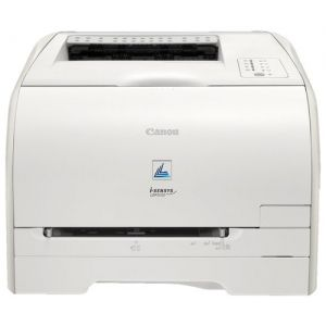 Полная стоимость заправки картриджа Cartridge 716 для принтера Canon Color LBP 5050 выезд по Минску - бесплатный. Качественный тонер. Гарантия на заправку до полного окончания тонера.