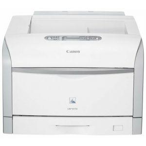Полная стоимость заправки картриджа Cartridge 716 для принтера Canon Color LBP 5970 / 5975 выезд по Минску - бесплатный. Качественный тонер. Гарантия на заправку до полного окончания тонера.