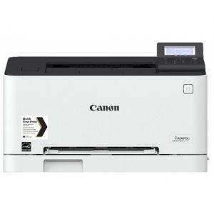 Полная стоимость заправки картриджа Cartridge 045 для принтера Canon Color LBP 611Cn выезд по Минску - бесплатный. Качественный тонер. Гарантия на заправку до полного окончания тонера.