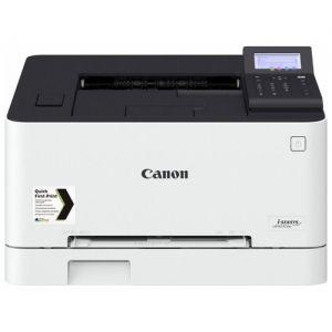 Полная стоимость заправки картриджа Cartridge 054 для принтера Canon Color LBP 623Cdw выезд по Минску - бесплатный. Качественный тонер. Гарантия на заправку до полного окончания тонера.