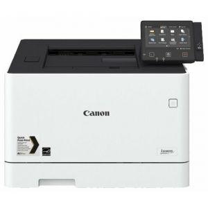 Полная стоимость заправки картриджа Cartridge 046 для принтера Canon Color LBP 654Cx выезд по Минску - бесплатный. Качественный тонер. Гарантия на заправку до полного окончания тонера.