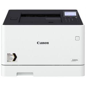 Полная стоимость заправки картриджа Cartridge 055 для принтера Canon Color LBP 663Cdw выезд по Минску - бесплатный. Качественный тонер. Гарантия на заправку до полного окончания тонера.