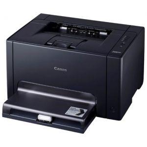 Полная стоимость заправки картриджа Cartridge 729 для принтера Canon Color LBP 7018C выезд по Минску - бесплатный. Качественный тонер. Гарантия на заправку до полного окончания тонера.