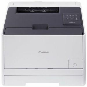 Полная стоимость заправки картриджа Cartridge 731 для принтера Canon Color LBP 7100Cn / 7110Cw выезд по Минску - бесплатный. Качественный тонер. Гарантия на заправку до полного окончания тонера.