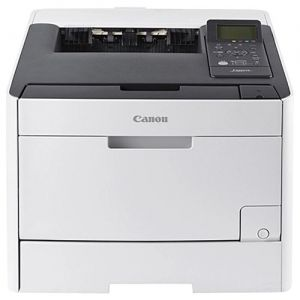 Полная стоимость заправки картриджа Cartridge 718 для принтера Canon Color LBP 7660Cdn / 7680Cх выезд по Минску - бесплатный. Качественный тонер. Гарантия на заправку до полного окончания тонера.