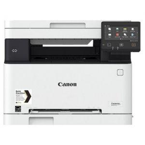 Полная стоимость заправки картриджа Cartridge 045 для принтера Canon Color MF 631Cn выезд по Минску - бесплатный. Качественный тонер. Гарантия на заправку до полного окончания тонера.