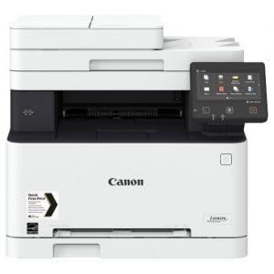 Полная стоимость заправки картриджа Cartridge 045 для принтера Canon Color MF 633Cdw выезд по Минску - бесплатный. Качественный тонер. Гарантия на заправку до полного окончания тонера.